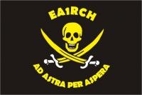 EA1LC