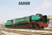 EA2HDB