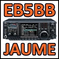 EB5BB
