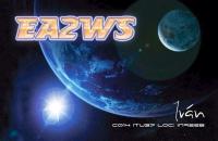 EA2WS