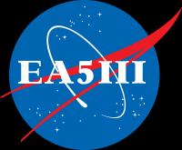 EA5III