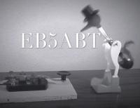 EB5ABT