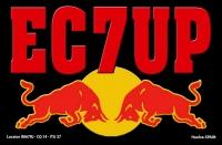 EC7UP