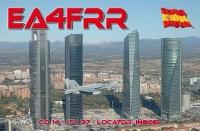 EA4FRR