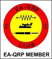EA1CN
