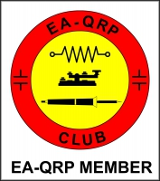 EA4CM