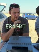 EB4GRT