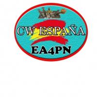 EA4PN