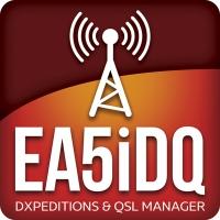 EC6DX