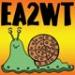 EA2WT