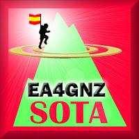 EA4GNZ