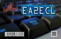 EA2ECL