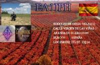 EA1IPH