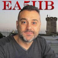 EA5JI