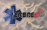 EA8DEC